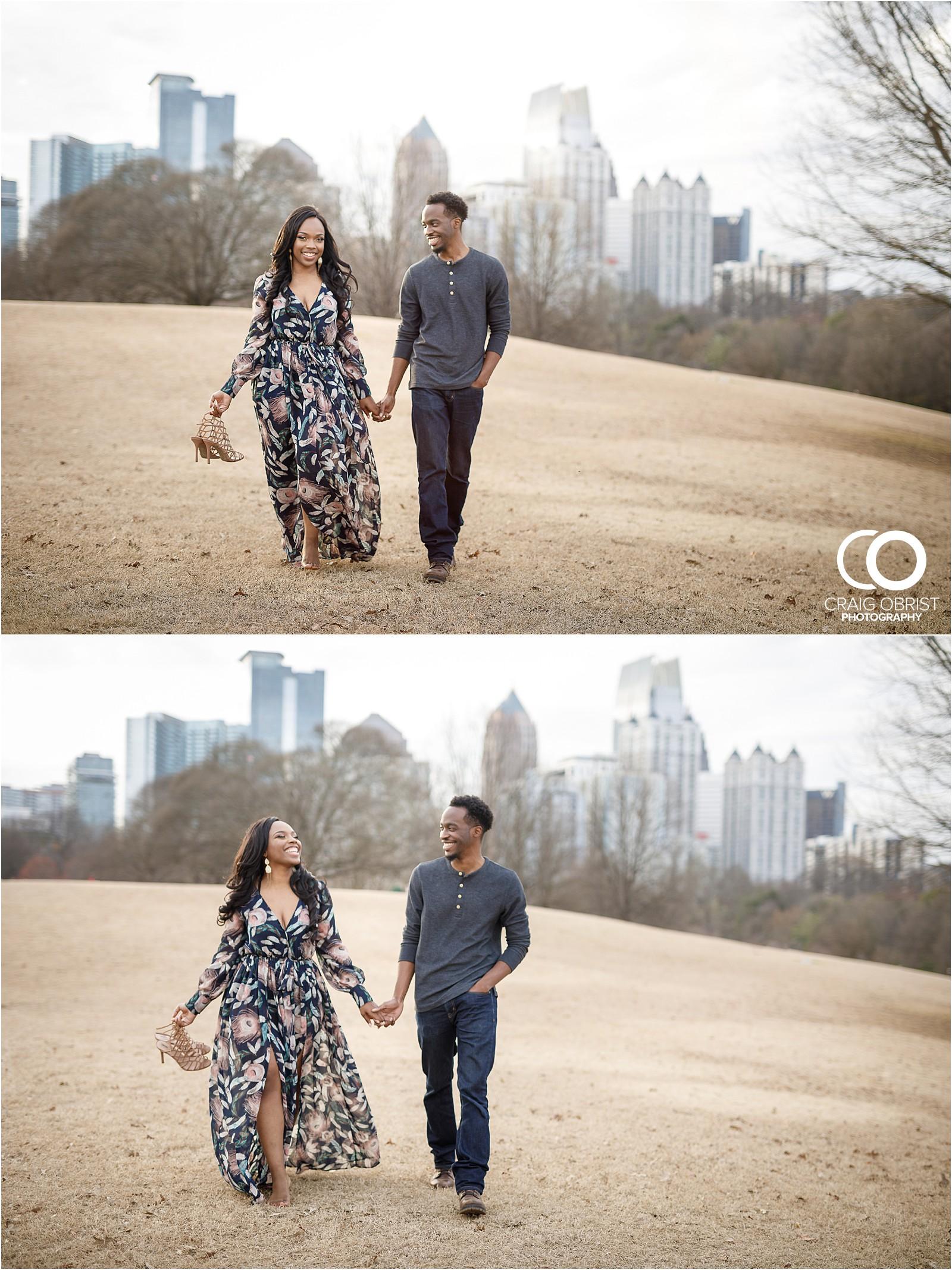 Piedmont Park Atlanta Skyline Engagement Portraits_0022-1.jpg