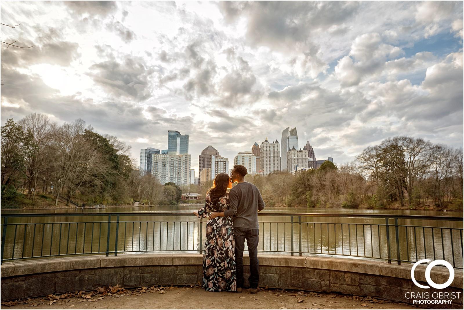 Piedmont Park Atlanta Skyline Engagement Portraits_0024-1.jpg