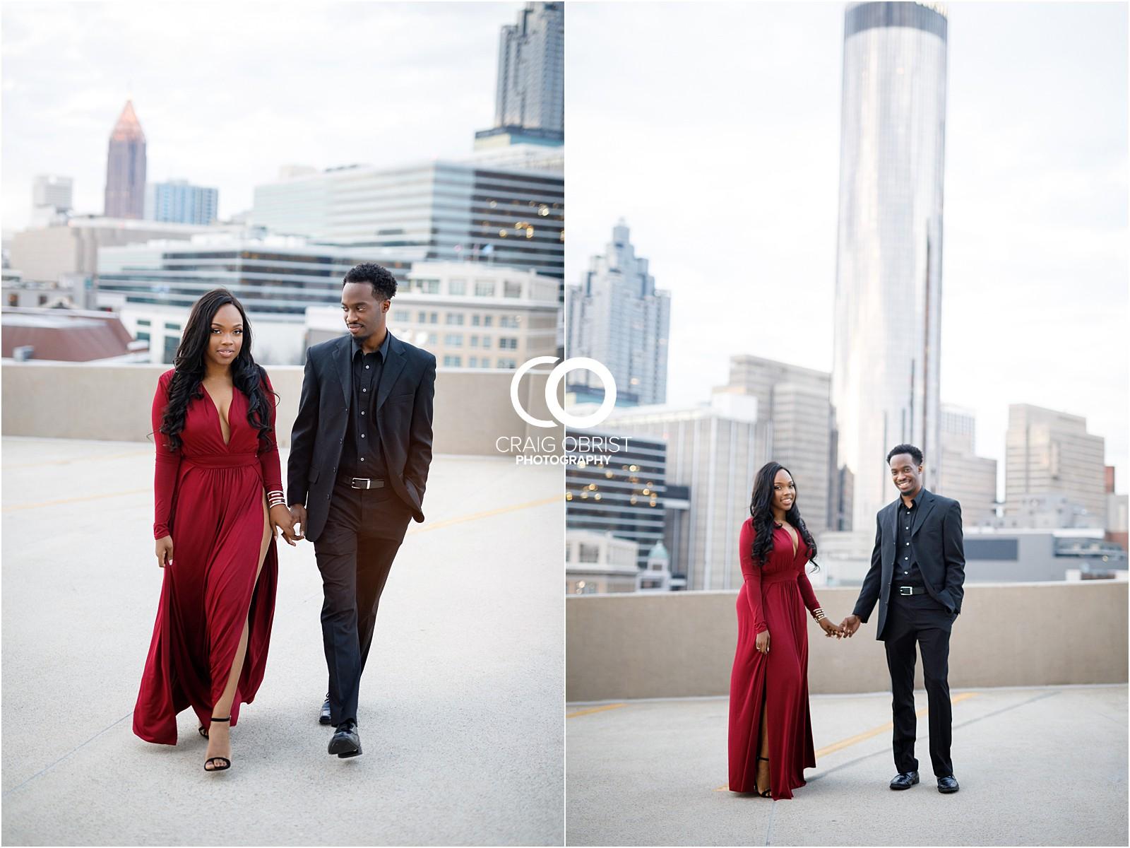 Piedmont Park Atlanta Skyline Engagement Portraits_0026-1.jpg