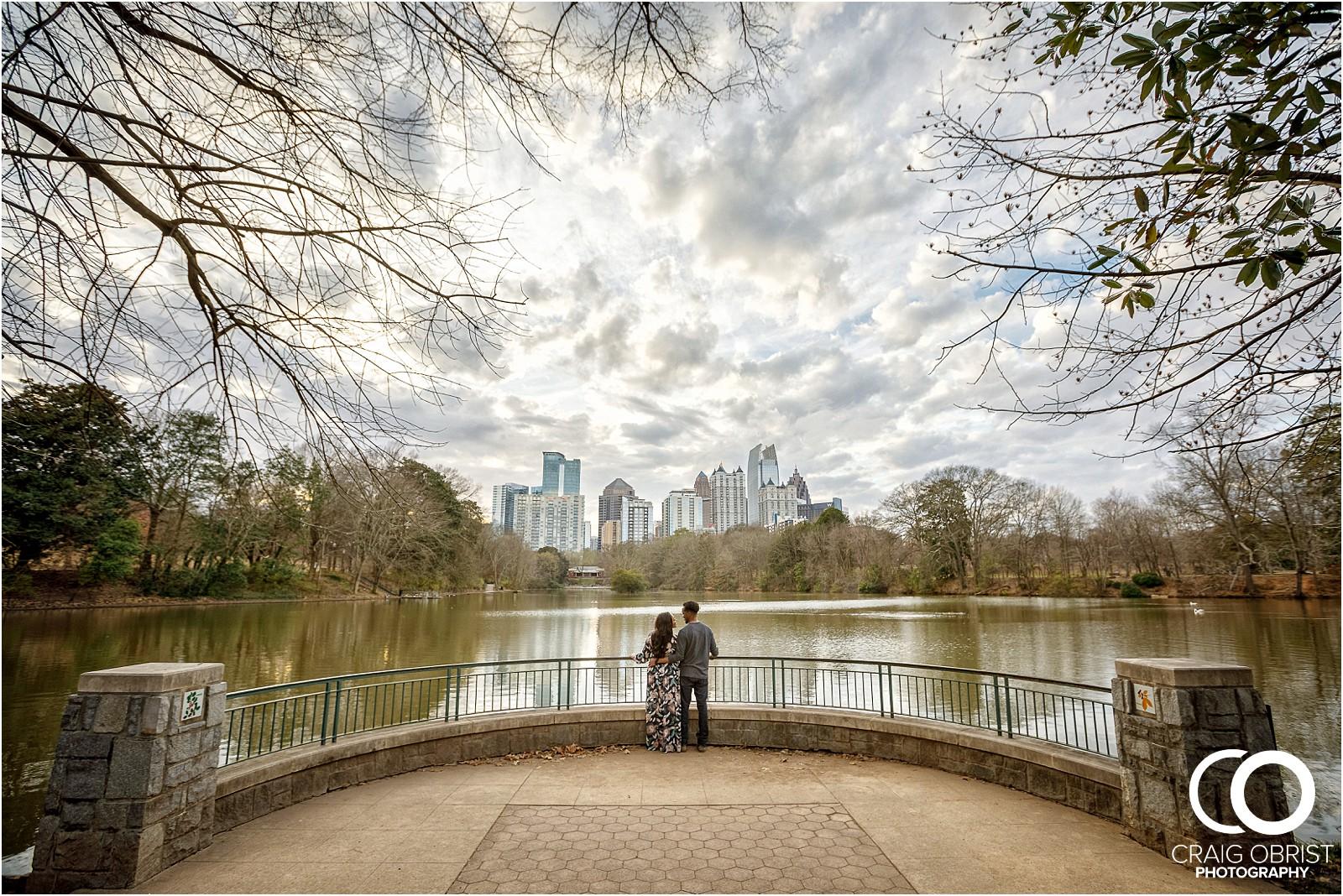 Piedmont Park Atlanta Skyline Engagement Portraits_0025-1.jpg