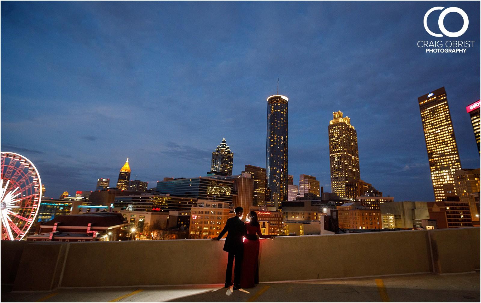 Piedmont Park Atlanta Skyline Engagement Portraits_0033-1.jpg