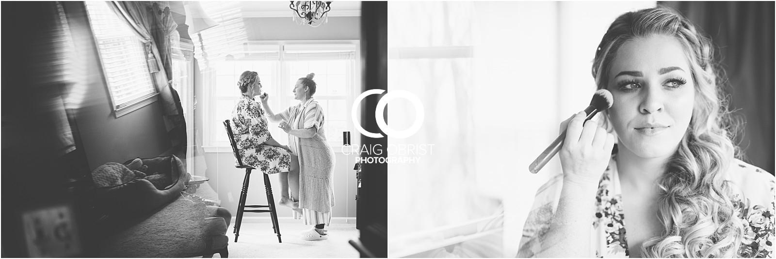 Roswell Mill Club Wedding atlanta Portraits_0006.jpg