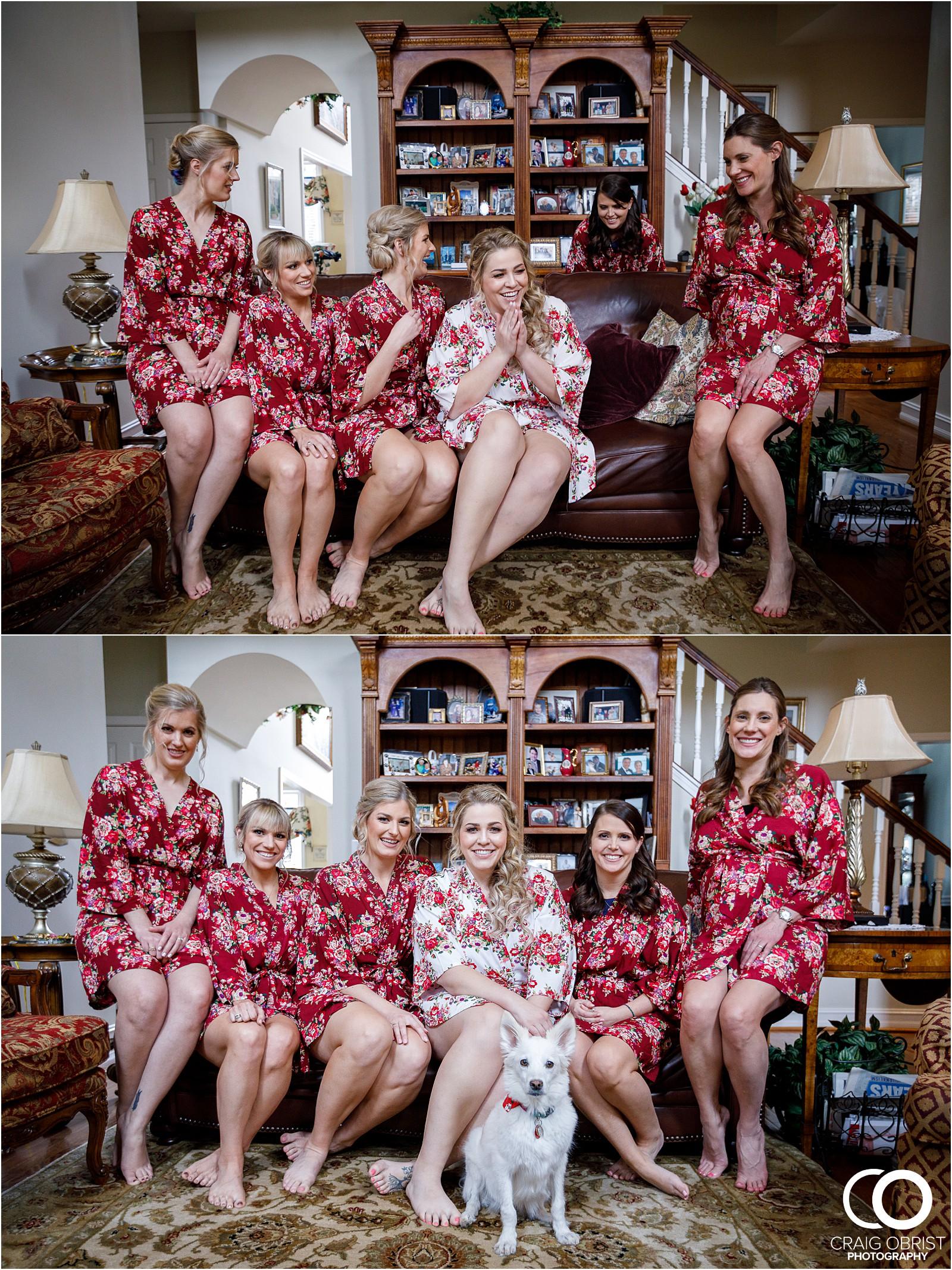 Roswell Mill Club Wedding atlanta Portraits_0008.jpg