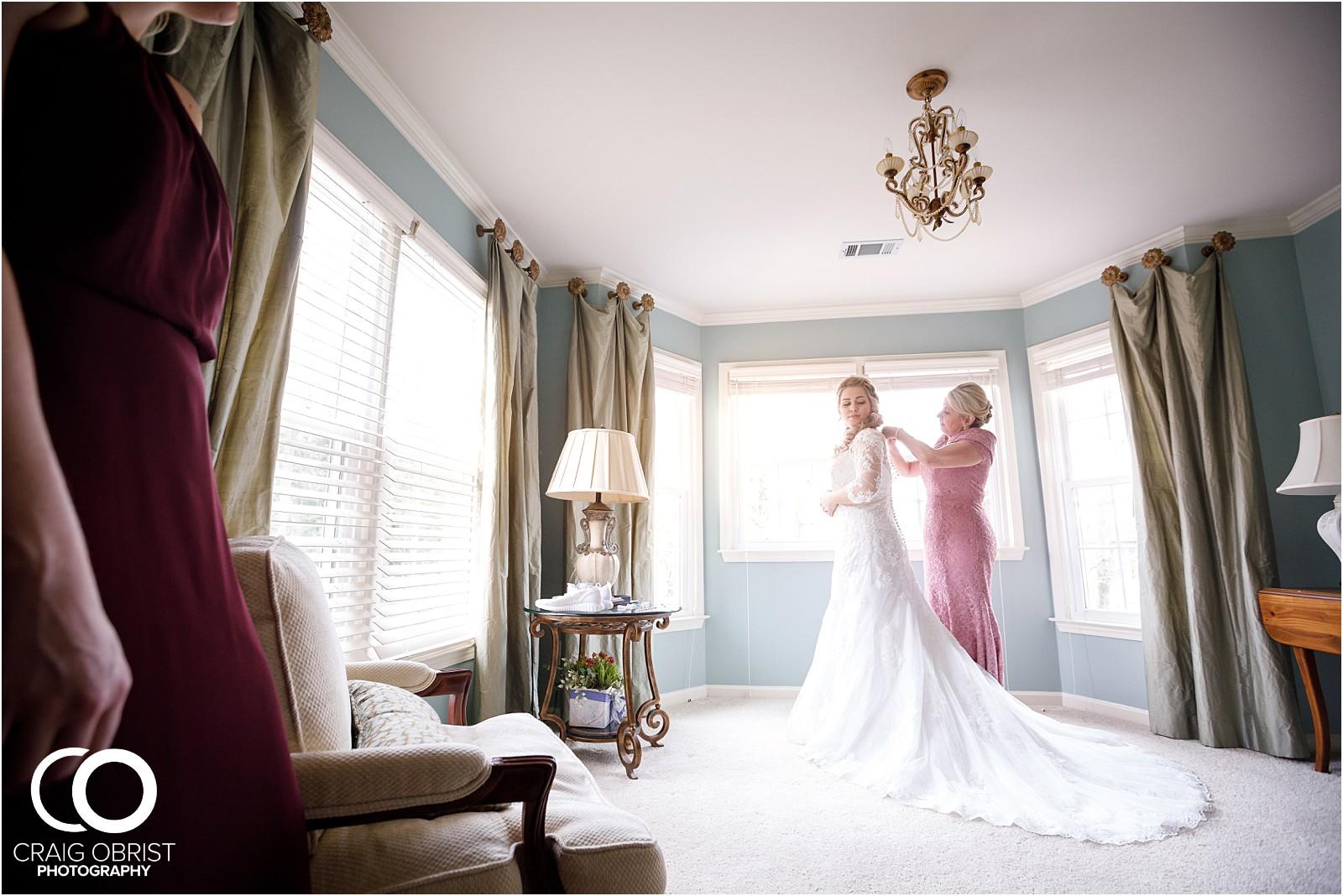 Roswell Mill Club Wedding atlanta Portraits_0010.jpg