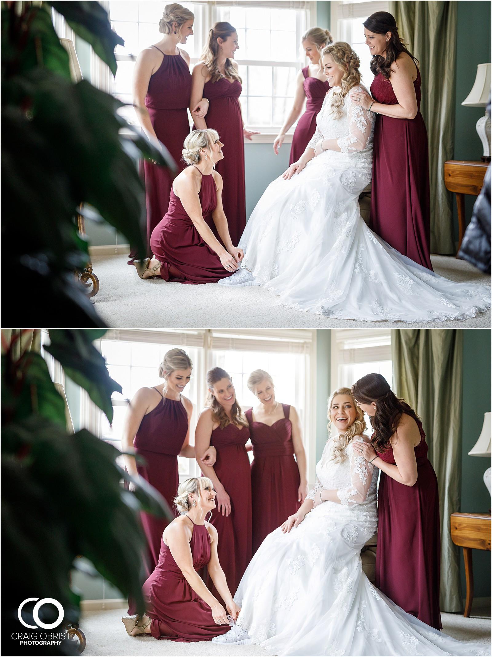 Roswell Mill Club Wedding atlanta Portraits_0013.jpg