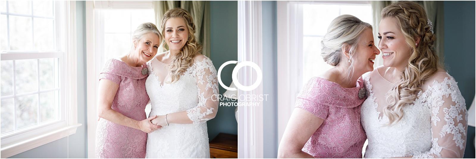 Roswell Mill Club Wedding atlanta Portraits_0015.jpg