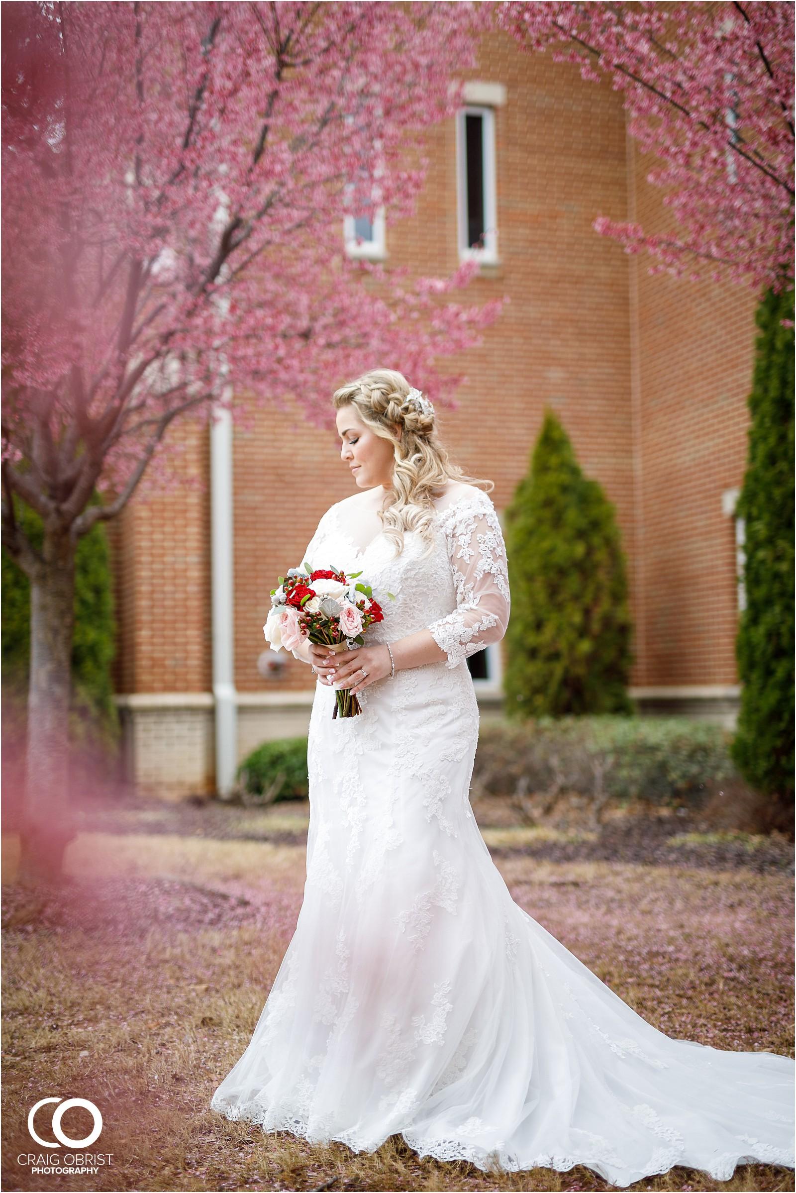 Roswell Mill Club Wedding atlanta Portraits_0021.jpg