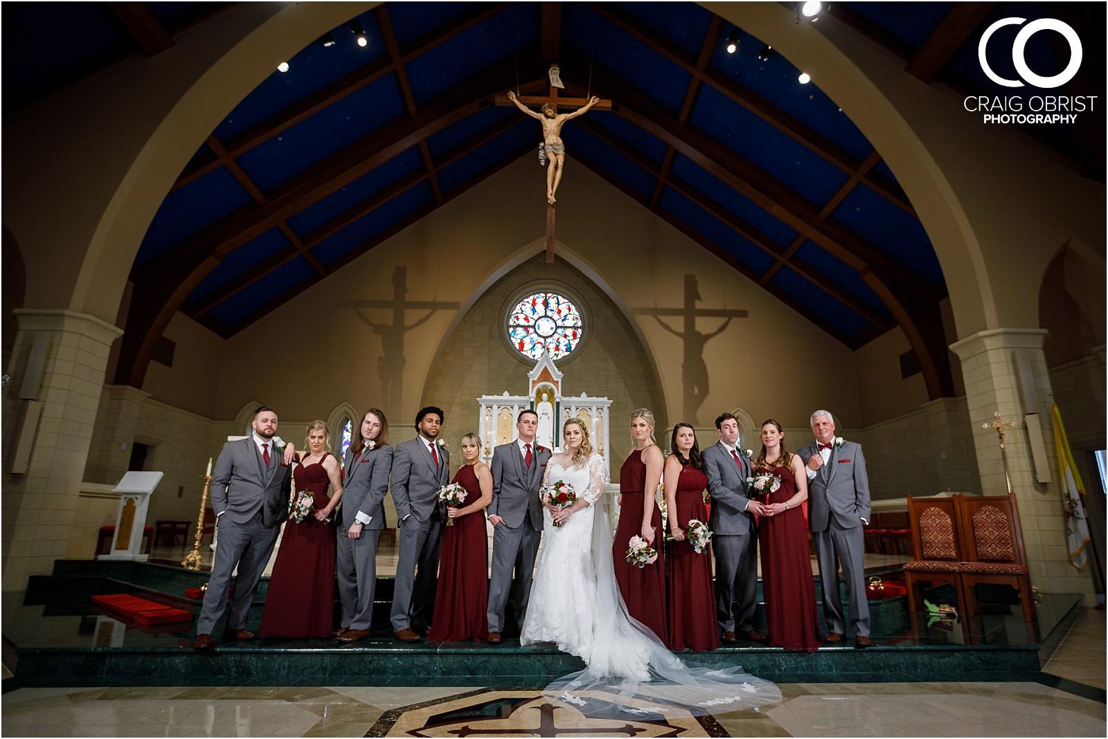 Roswell Mill Club Wedding atlanta Portraits_0043.jpg