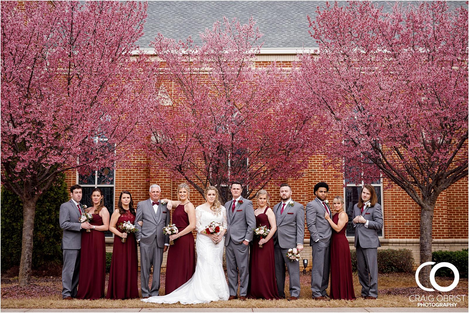 Roswell Mill Club Wedding atlanta Portraits_0050.jpg