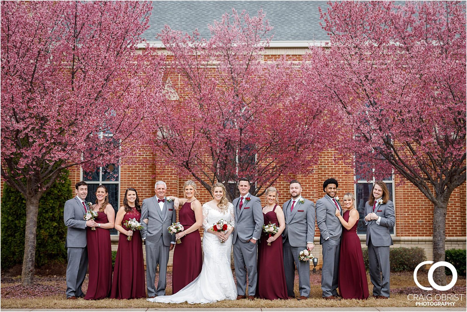 Roswell Mill Club Wedding atlanta Portraits_0051.jpg