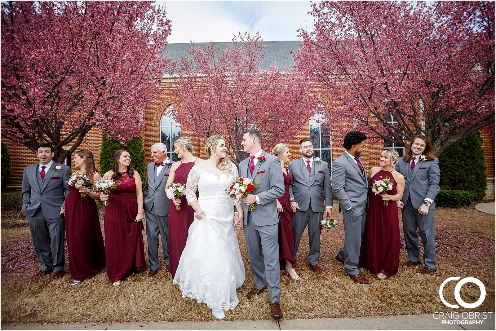 Roswell Mill Club Wedding atlanta Portraits_0053.jpg