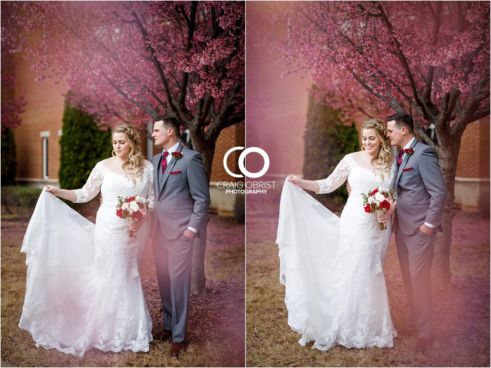 Roswell Mill Club Wedding atlanta Portraits_0054.jpg