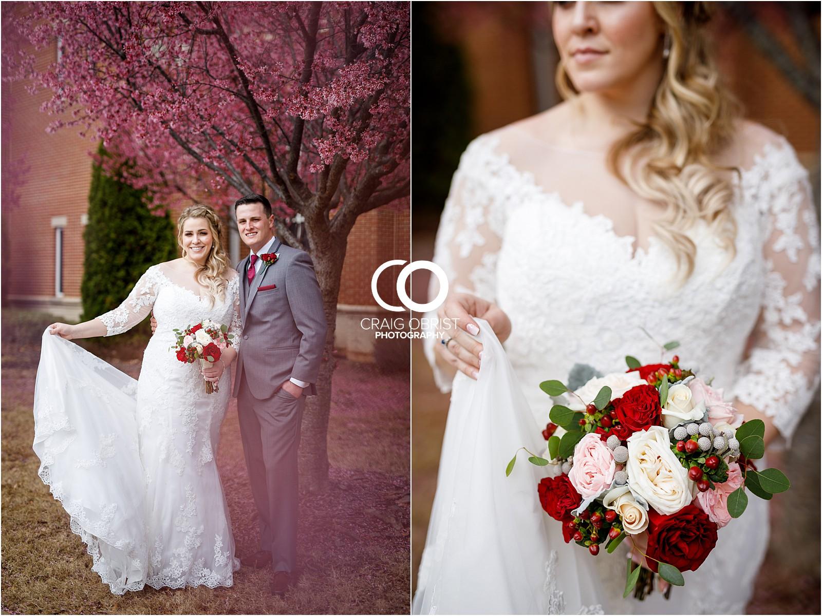 Roswell Mill Club Wedding atlanta Portraits_0055.jpg