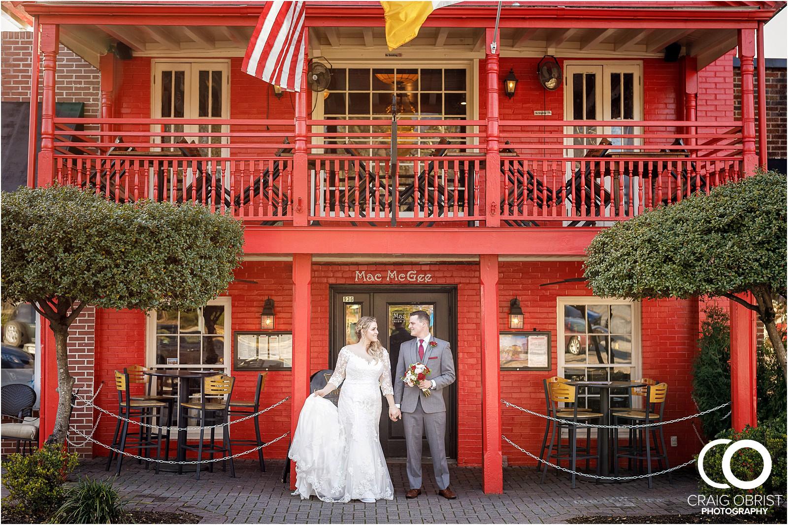 Roswell Mill Club Wedding atlanta Portraits_0058.jpg