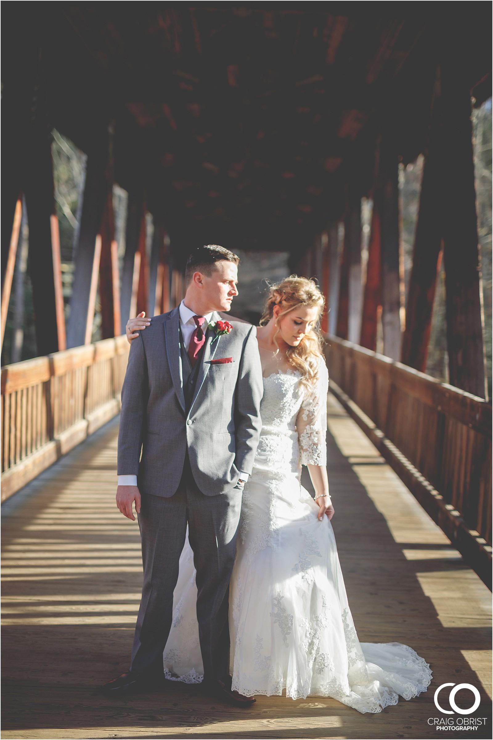 Roswell Mill Club Wedding atlanta Portraits_0070.jpg