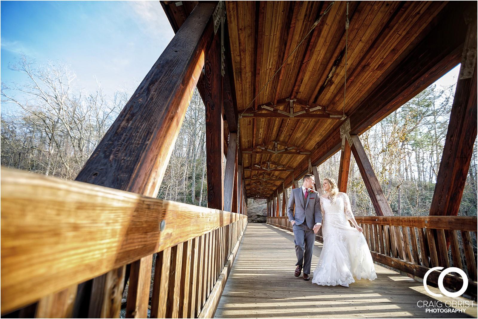 Roswell Mill Club Wedding atlanta Portraits_0071.jpg