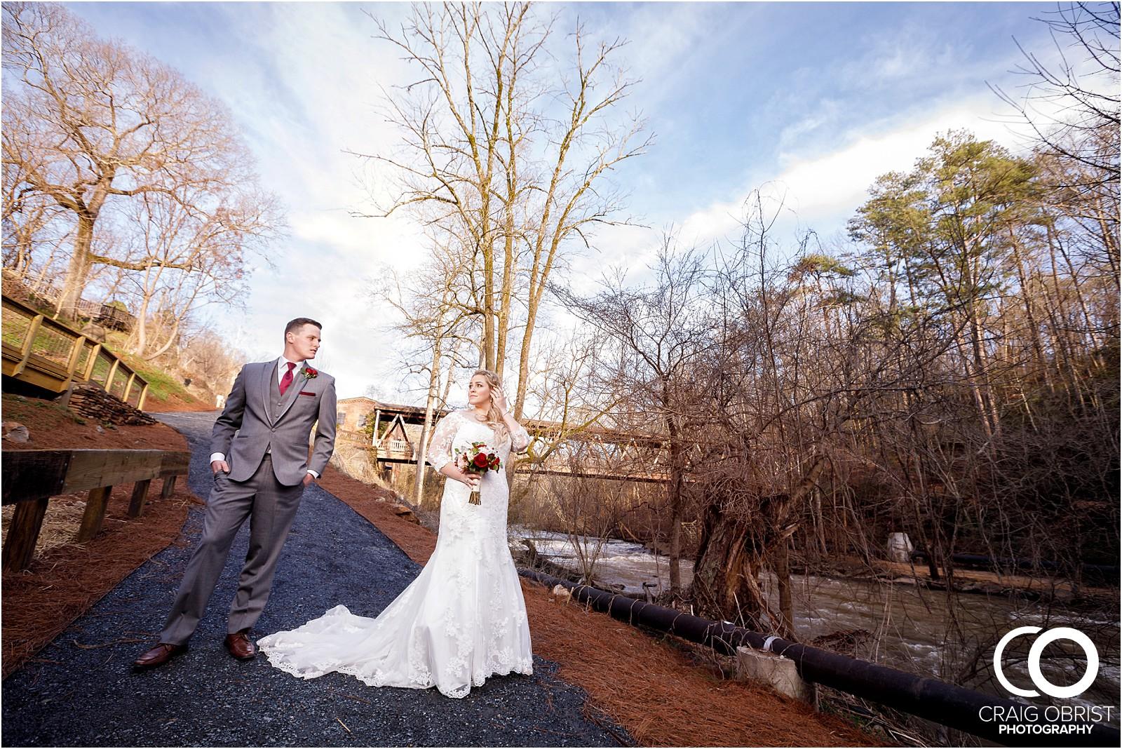 Roswell Mill Club Wedding atlanta Portraits_0072.jpg