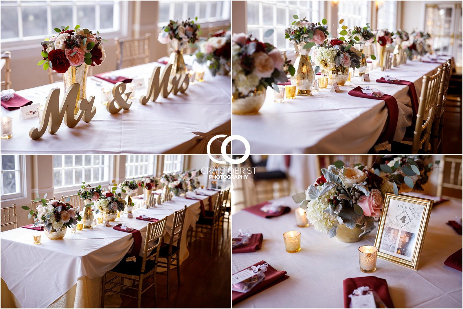 Roswell Mill Club Wedding atlanta Portraits_0073.jpg