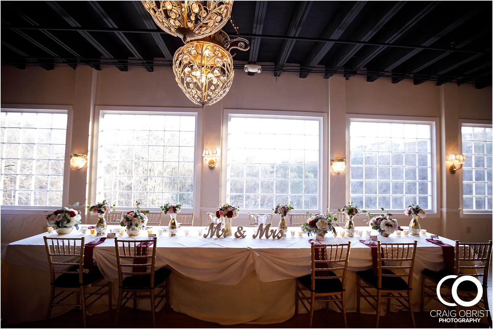 Roswell Mill Club Wedding atlanta Portraits_0074.jpg