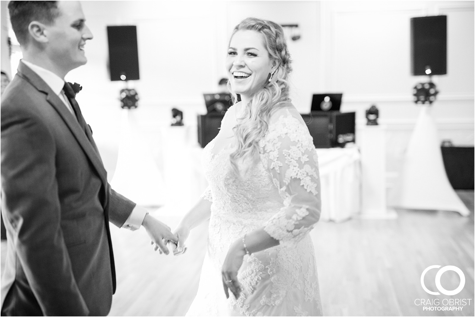 Roswell Mill Club Wedding atlanta Portraits_0079.jpg