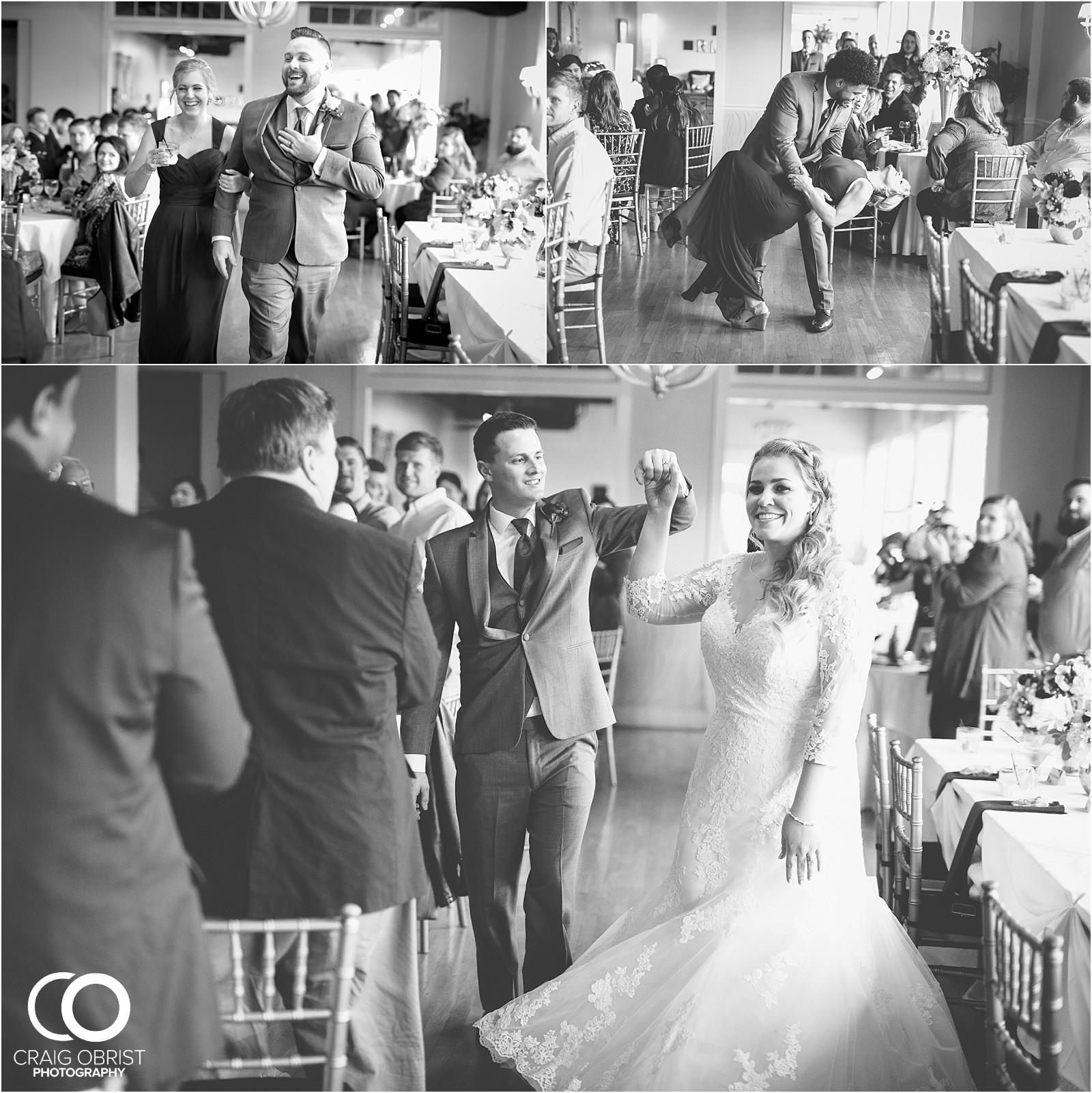 Roswell Mill Club Wedding atlanta Portraits_0078.jpg