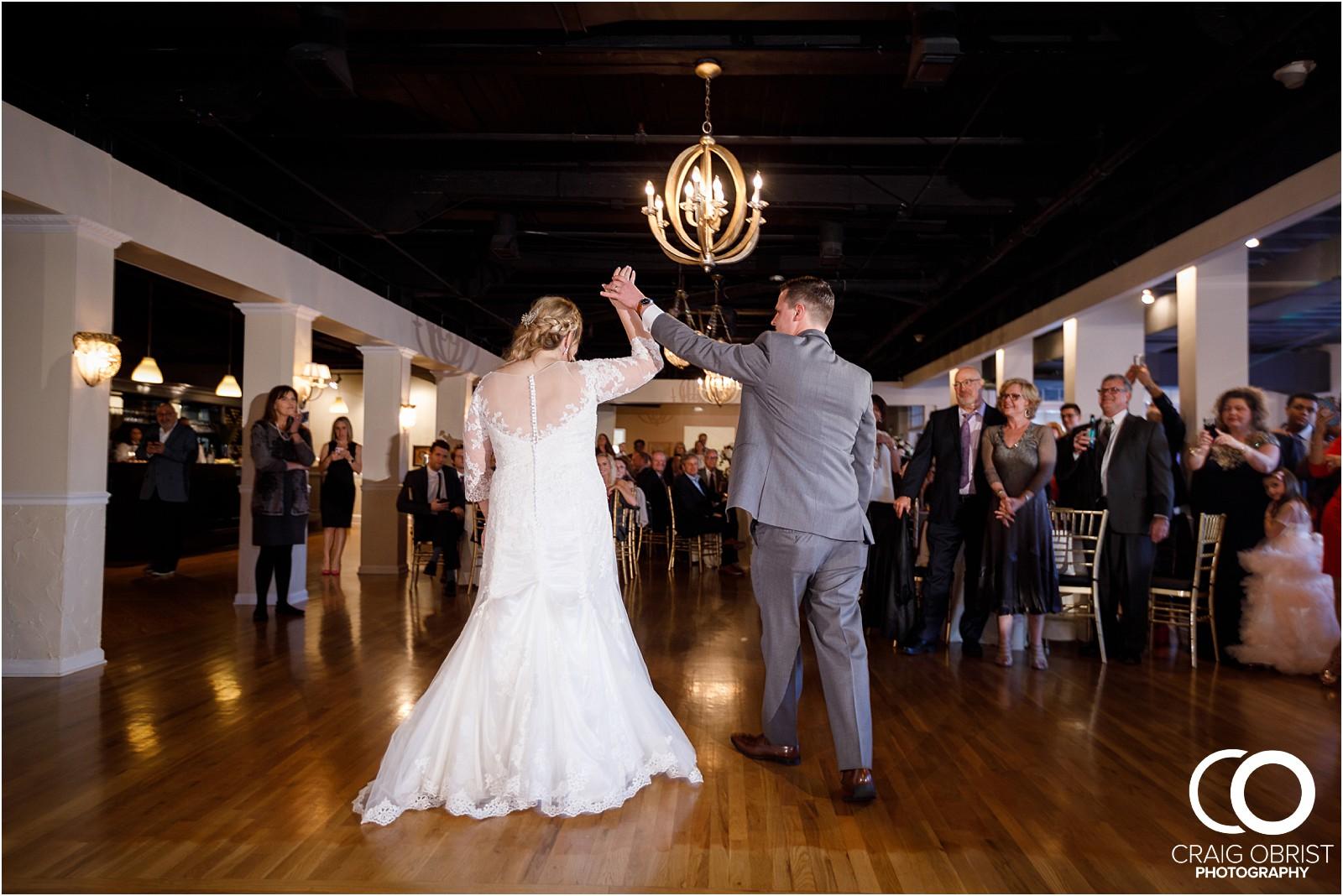 Roswell Mill Club Wedding atlanta Portraits_0080.jpg