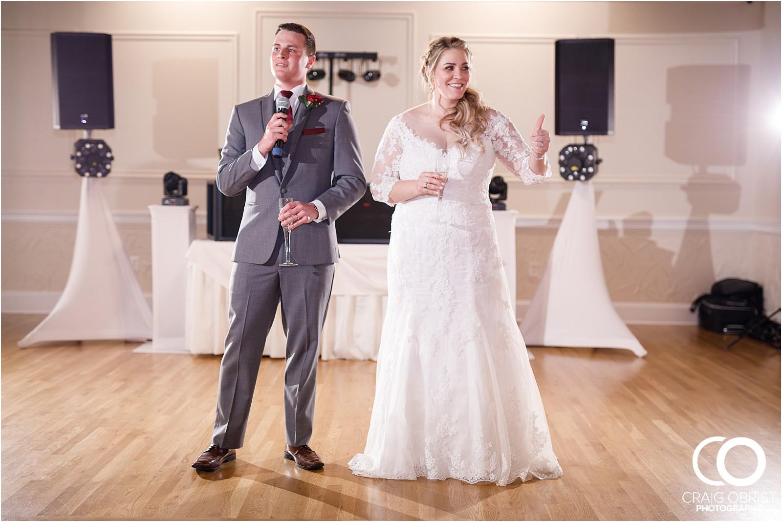 Roswell Mill Club Wedding atlanta Portraits_0085.jpg
