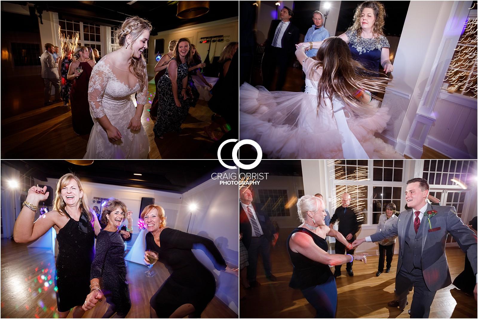 Roswell Mill Club Wedding atlanta Portraits_0087.jpg