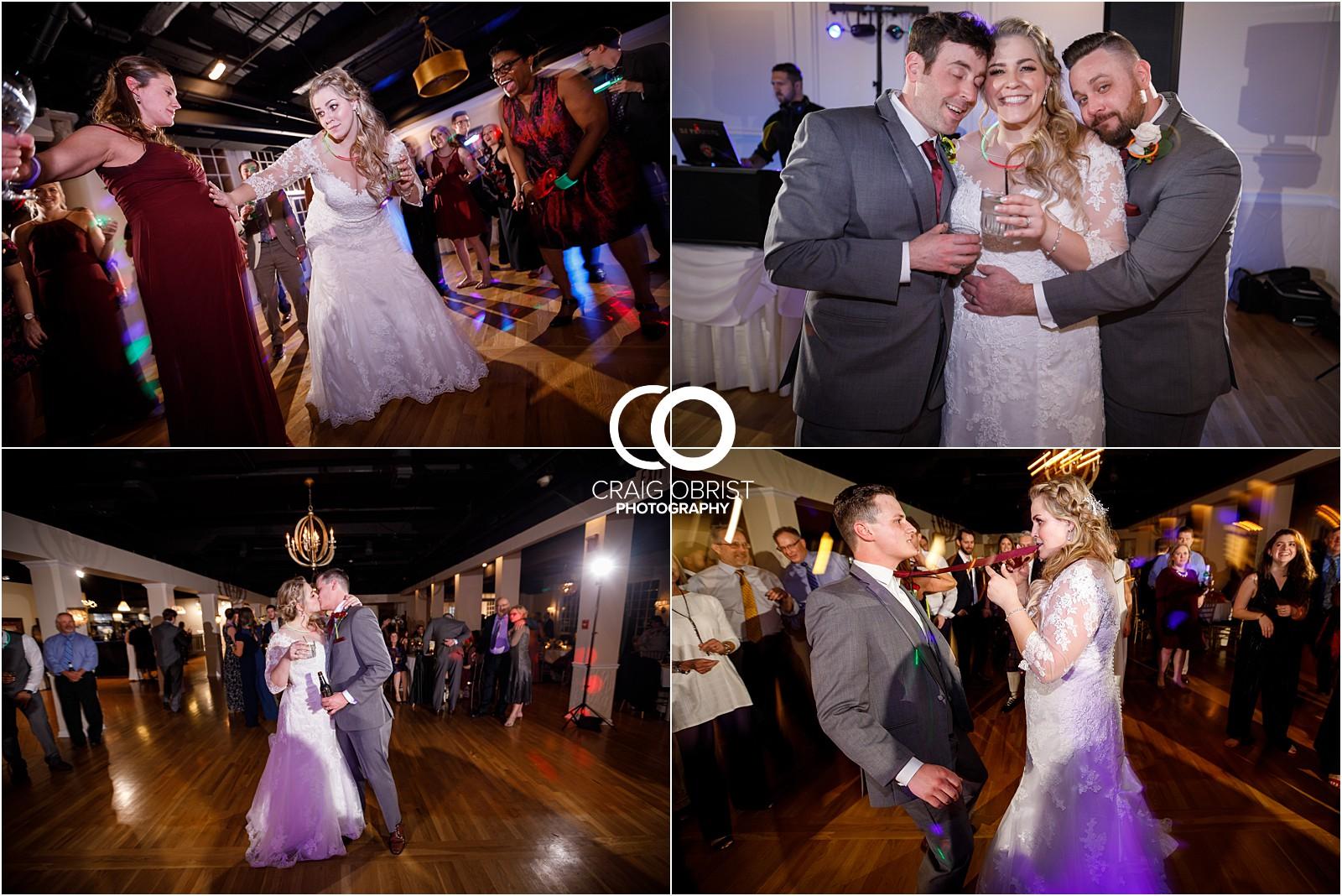 Roswell Mill Club Wedding atlanta Portraits_0090.jpg