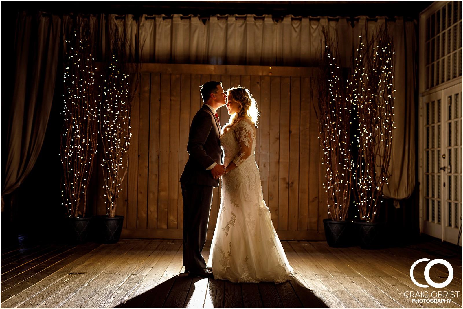 Roswell Mill Club Wedding atlanta Portraits_0095.jpg