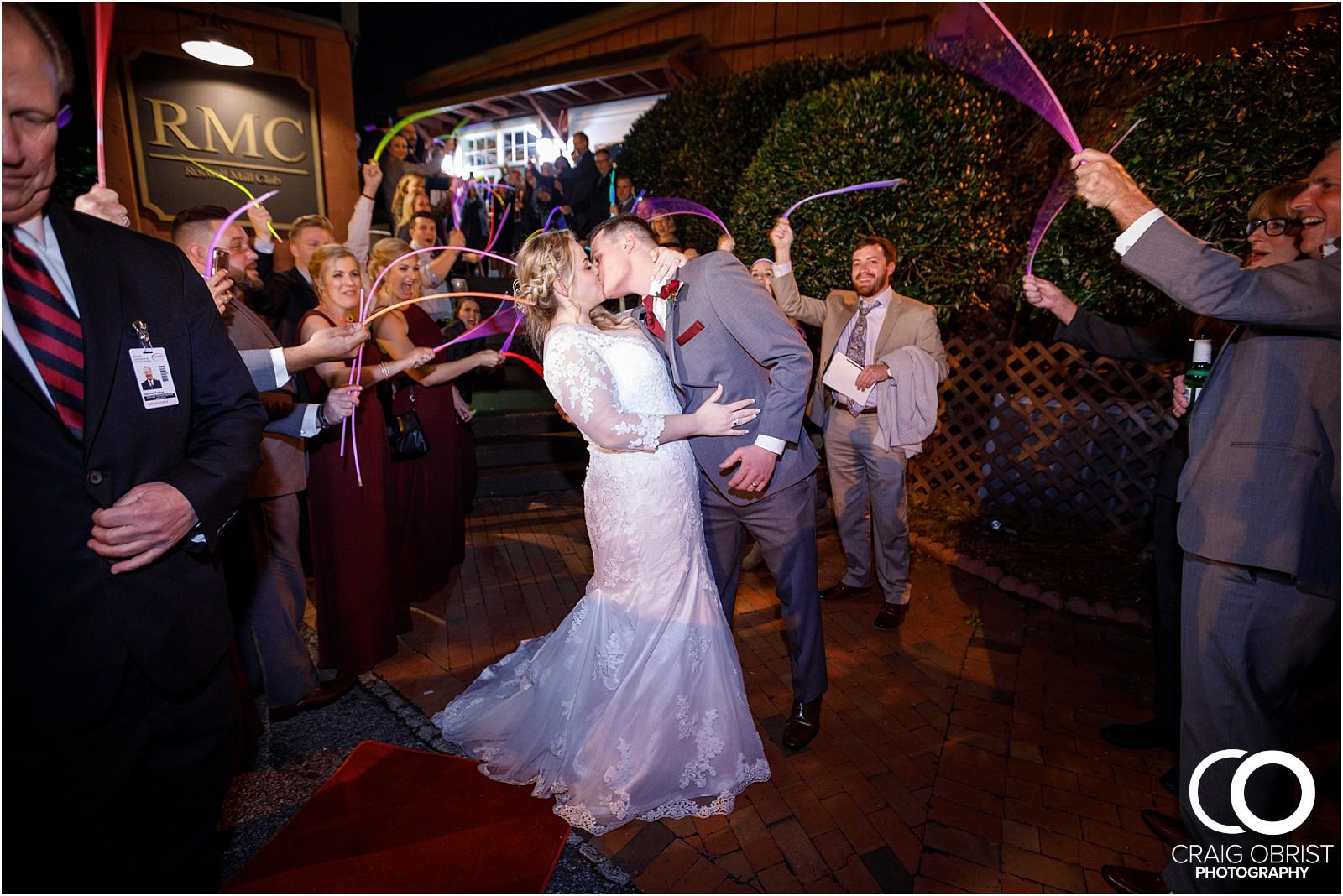 Roswell Mill Club Wedding atlanta Portraits_0097.jpg