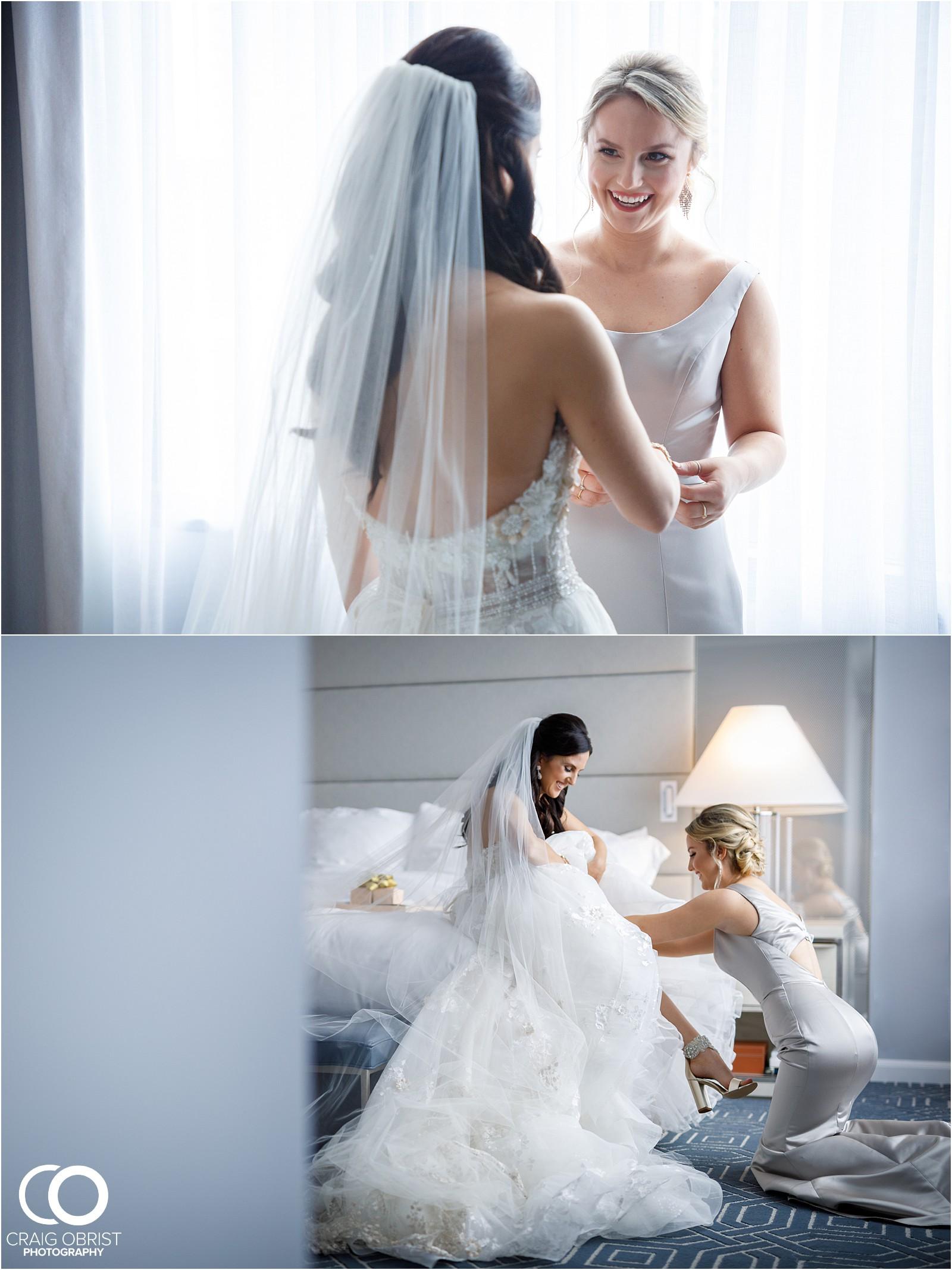 Four Seasons Atlanta Wedding Georgia_0006.jpg