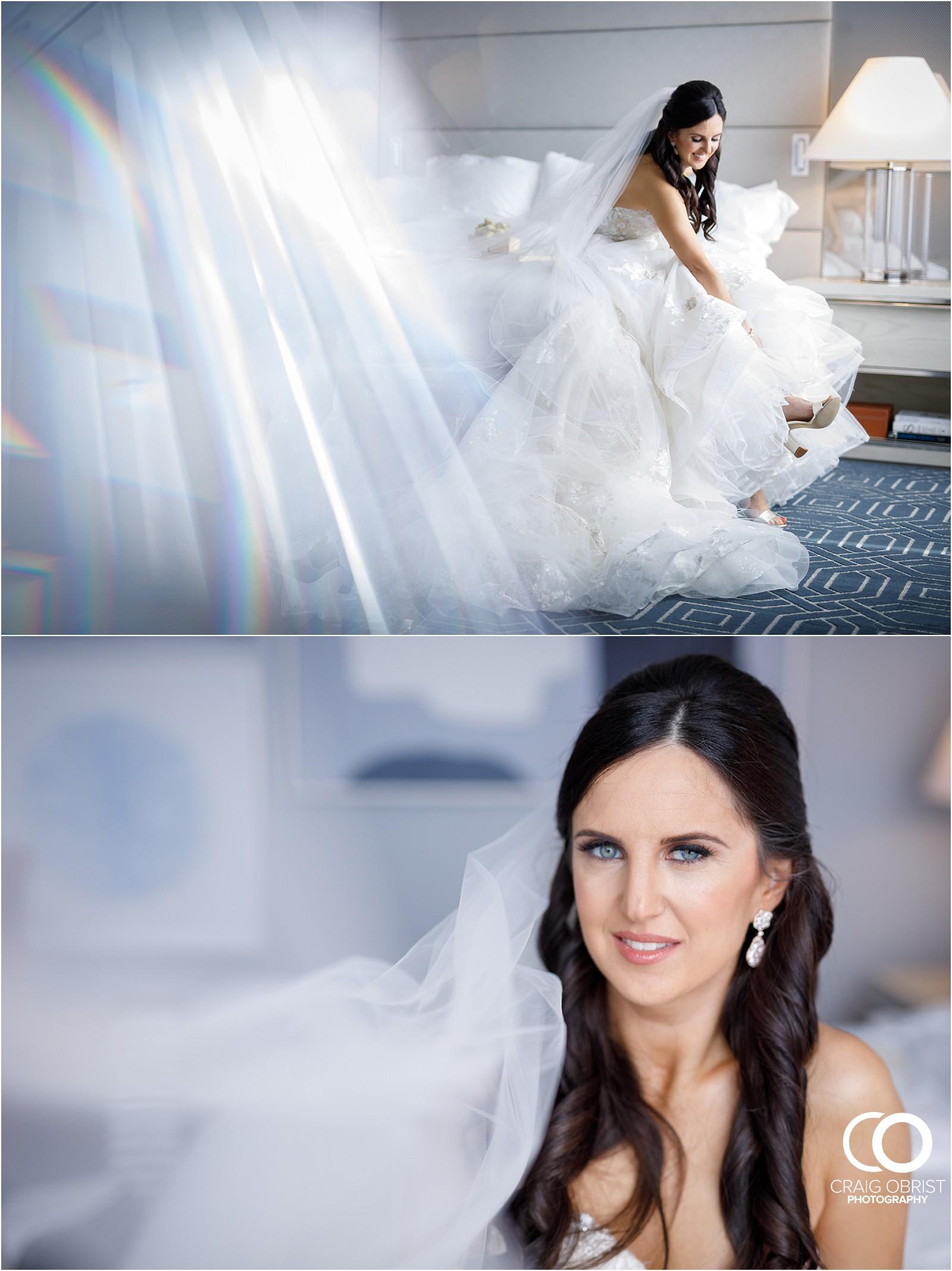 Four Seasons Atlanta Wedding Georgia_0008.jpg