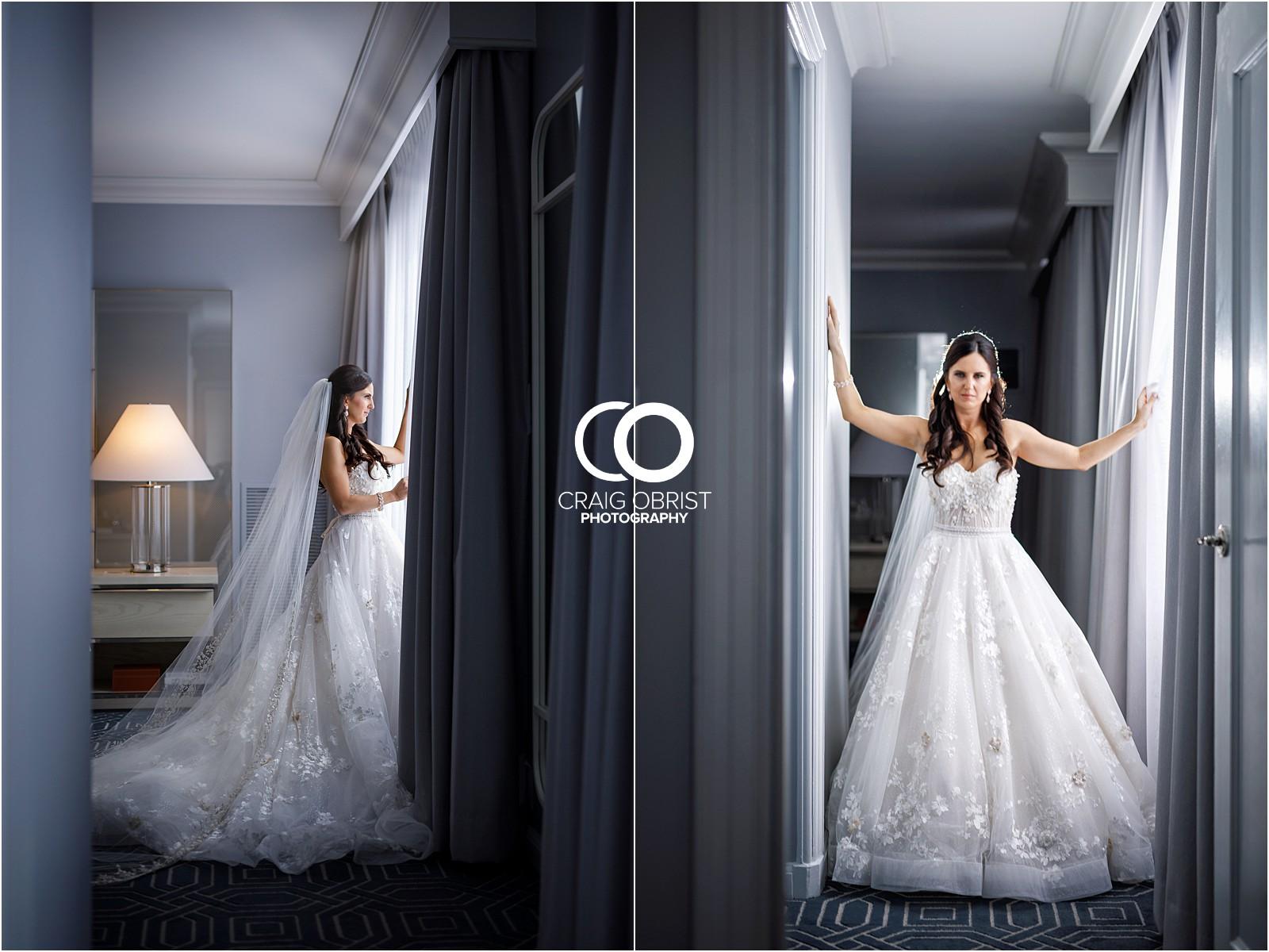 Four Seasons Atlanta Wedding Georgia_0010.jpg