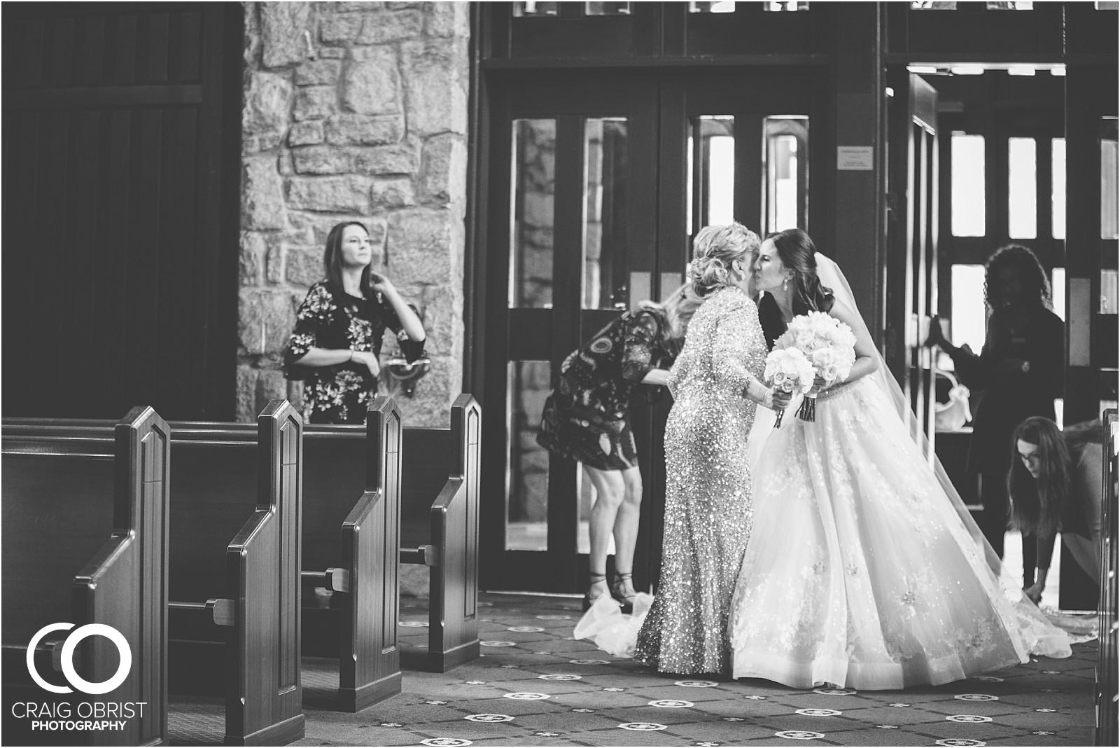 Four Seasons Atlanta Wedding Georgia_0018.jpg