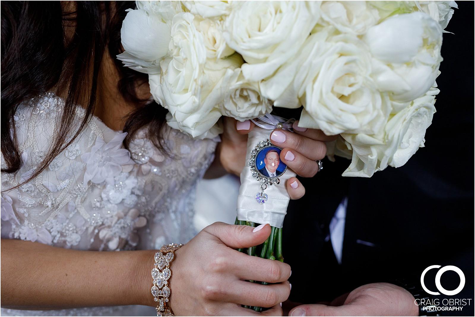 Four Seasons Atlanta Wedding Georgia_0031.jpg