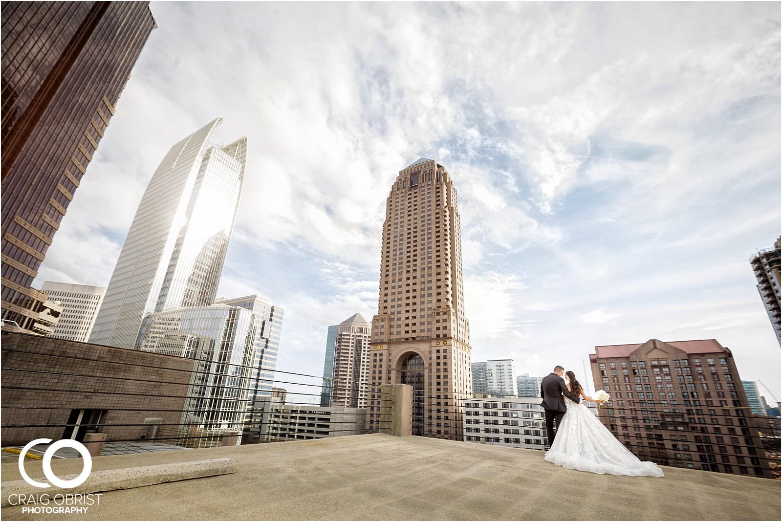 Four Seasons Atlanta Wedding Georgia_0046.jpg