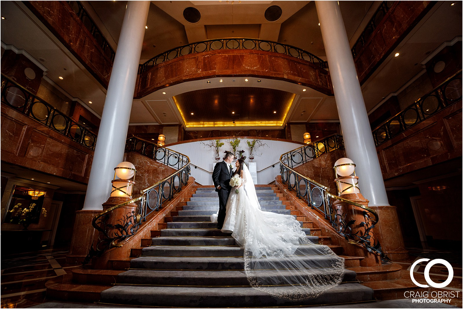 Four Seasons Atlanta Wedding Georgia_0052.jpg