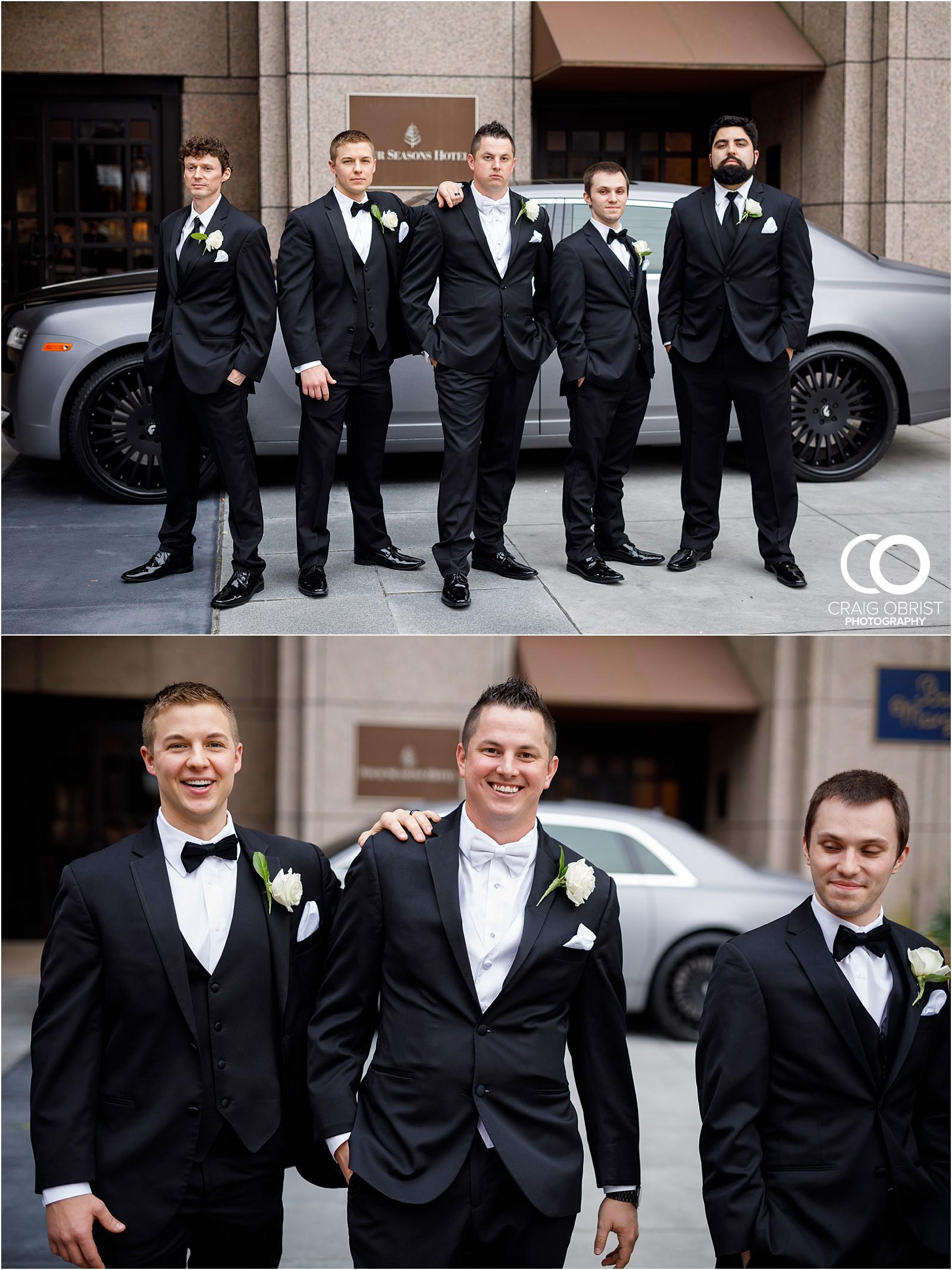 Four Seasons Atlanta Wedding Georgia_0058.jpg