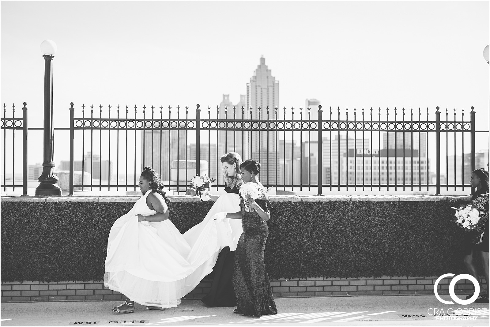 The Georgian Terrace Wedding Portraits_0014.jpg