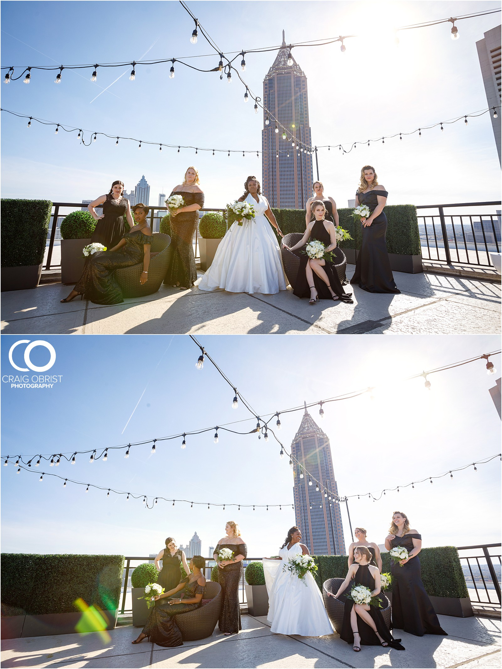 The Georgian Terrace Wedding Portraits_0015.jpg