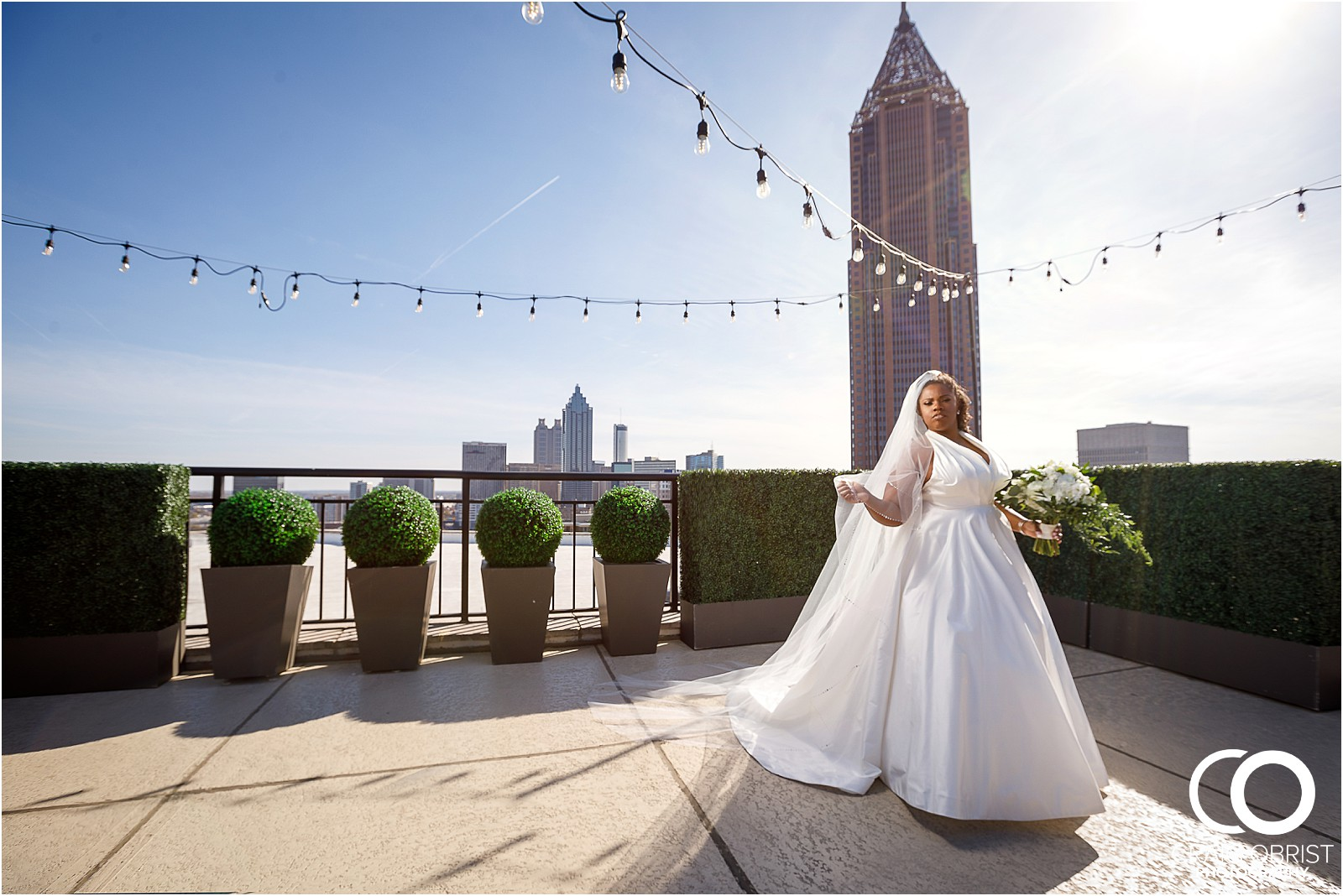The Georgian Terrace Wedding Portraits_0017.jpg
