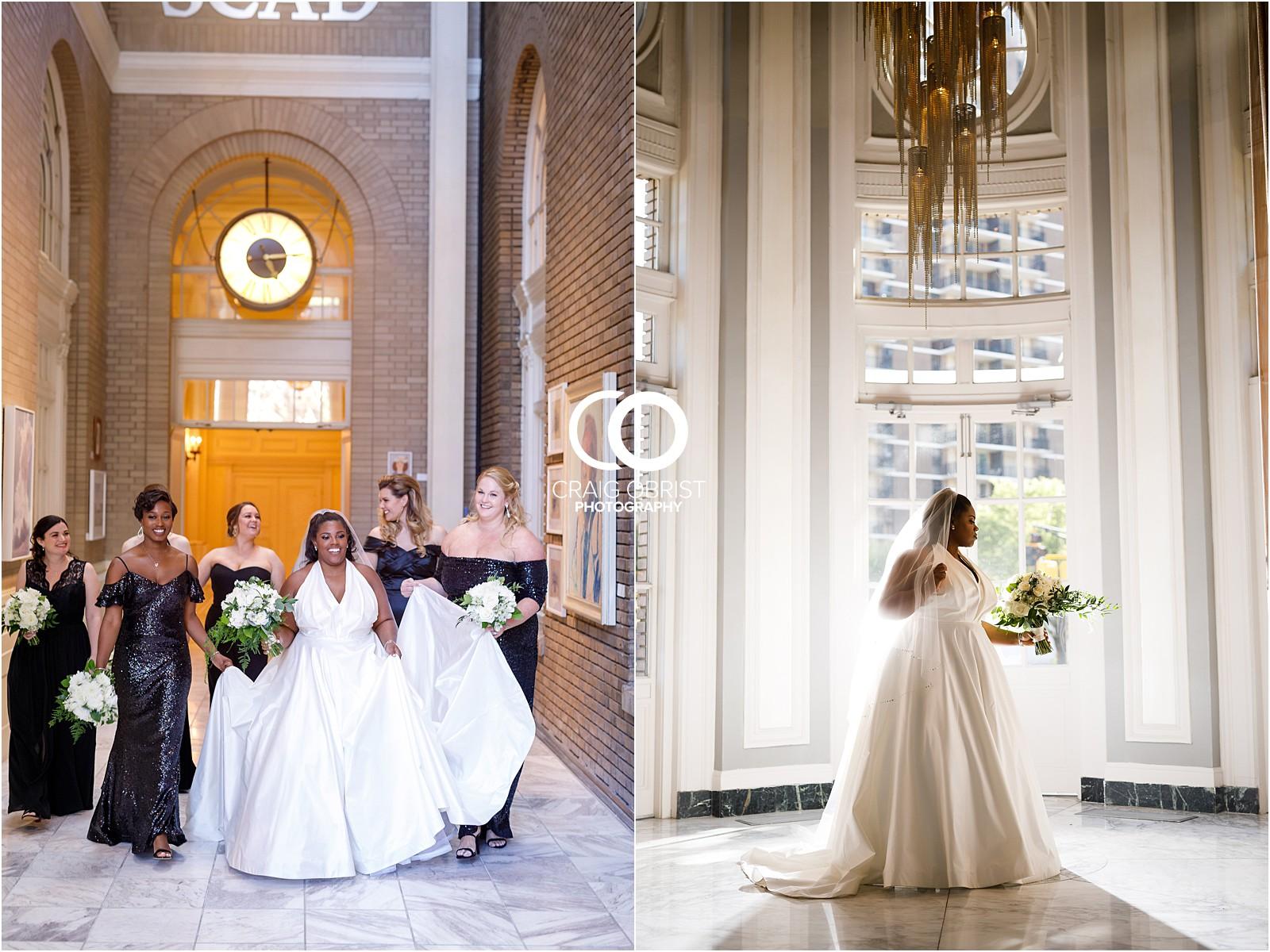 The Georgian Terrace Wedding Portraits_0019.jpg