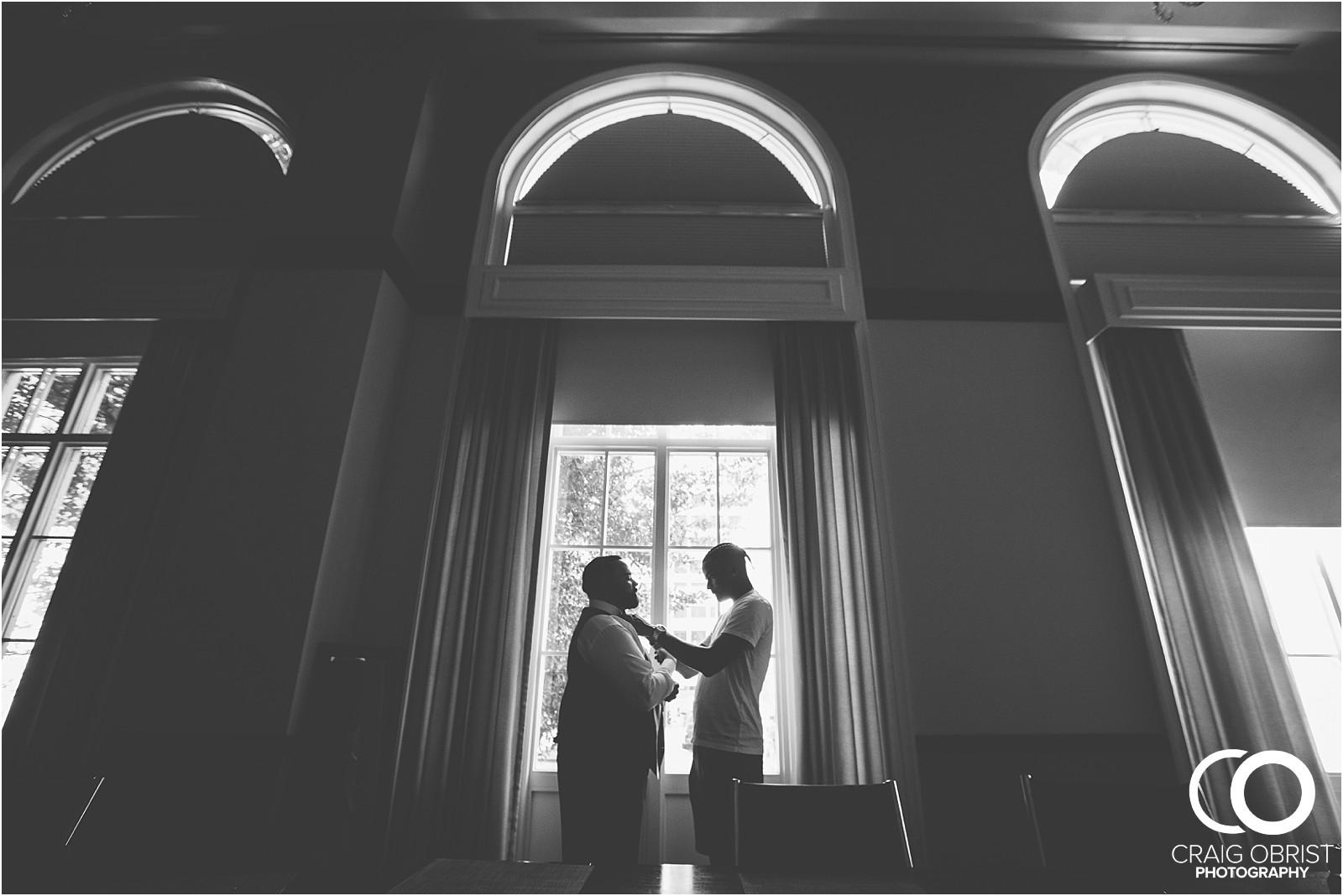 The Georgian Terrace Wedding Portraits_0024.jpg
