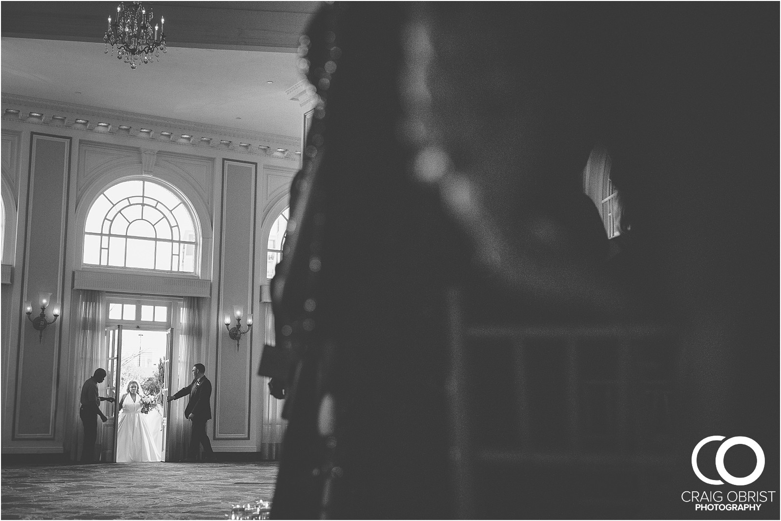 The Georgian Terrace Wedding Portraits_0036.jpg