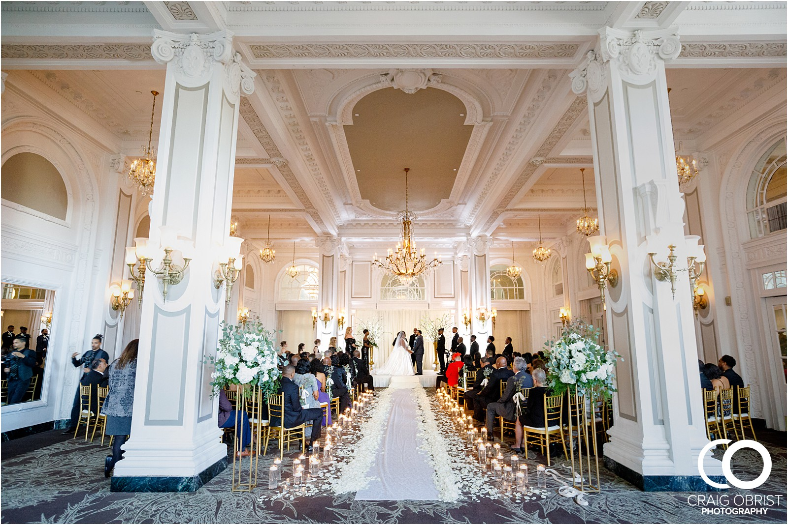 The Georgian Terrace Wedding Portraits_0042.jpg