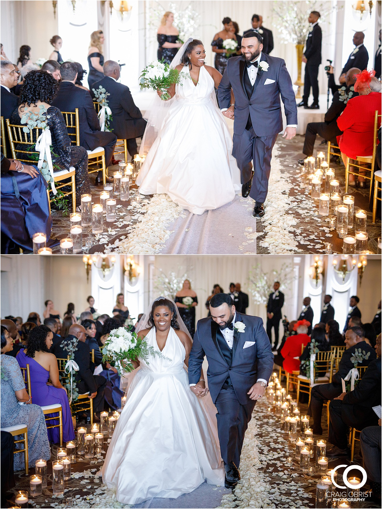 The Georgian Terrace Wedding Portraits_0045.jpg