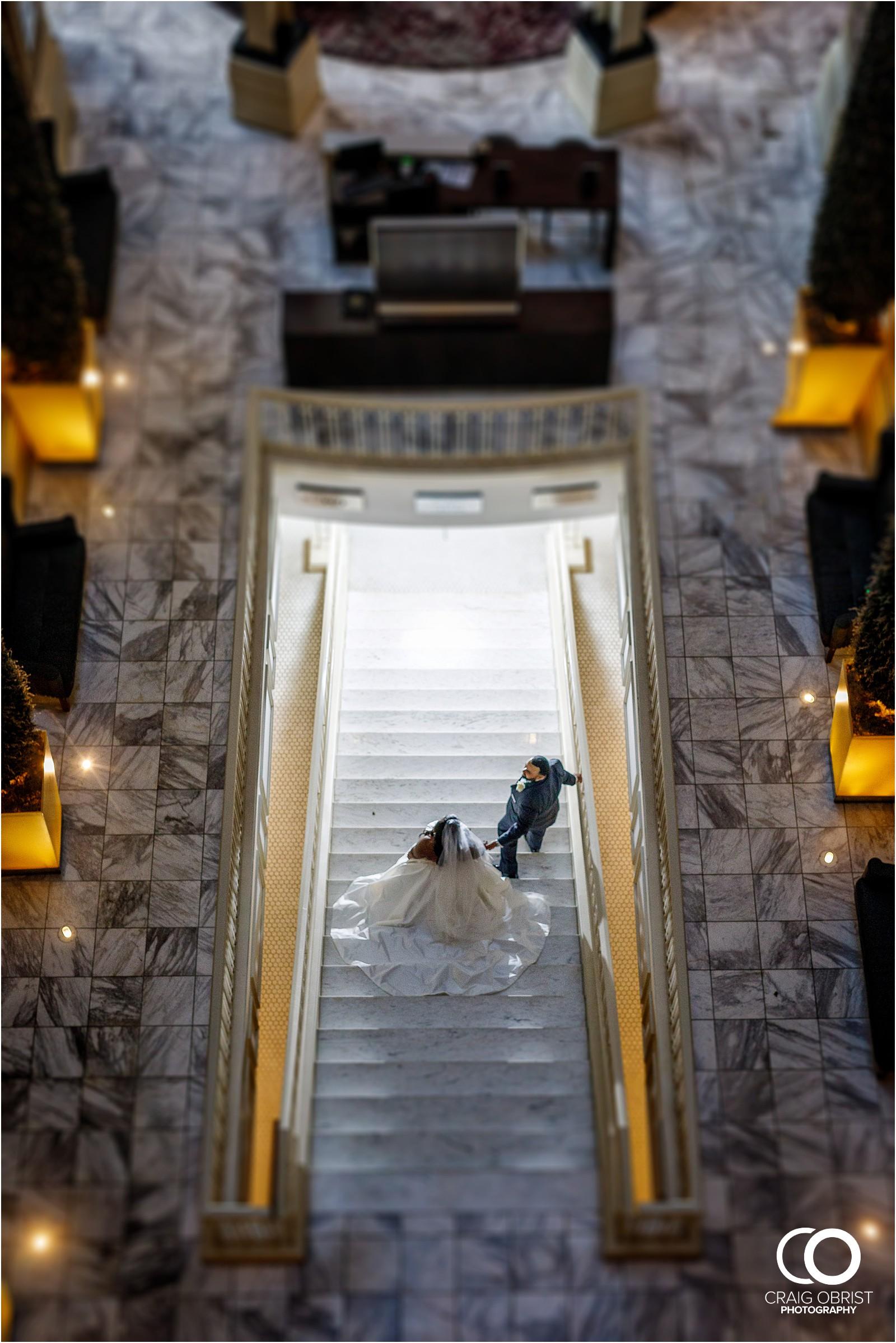 The Georgian Terrace Wedding Portraits_0048.jpg
