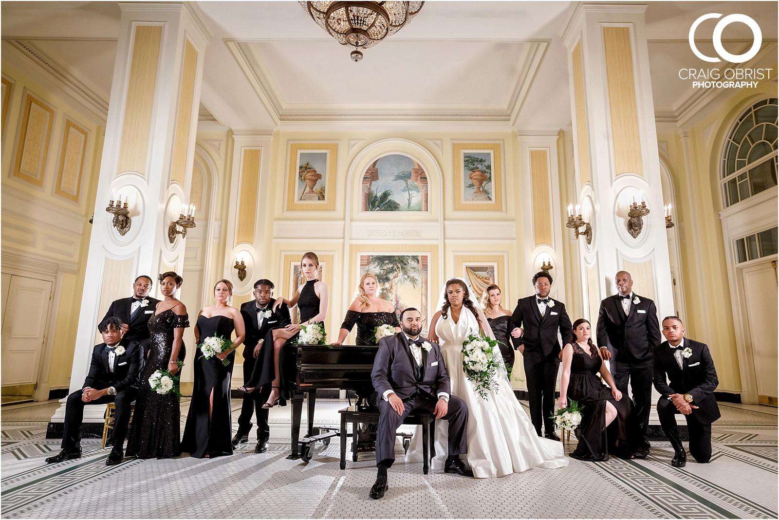 The Georgian Terrace Wedding Portraits_0051.jpg