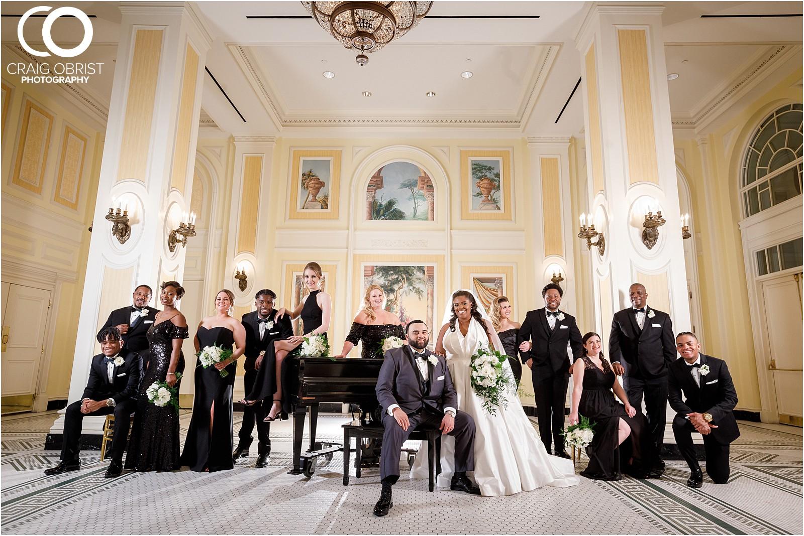 The Georgian Terrace Wedding Portraits_0052.jpg